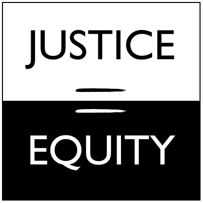 20130419fr-justice-equity-411x411