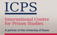 20130421su-international-center-for-prison-studies-icps