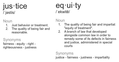20130422mo-justice-equity-definitions-meaning-500x260