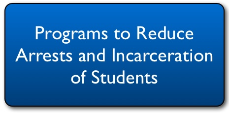 20130423tu-programs-to-reduce-arrests-and-incarceration-of-students-465x230
