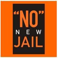 20130425th-jail-oppostion-logo-188x188