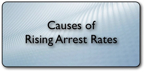 20130428su-causes-of-rising-arrest-rates