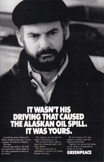 20130430tu-joseph-hazelwood-exxon-valdez-alaskan-oil-spill-alaska-greenpeace-advertisement