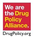 20130502th-drugpolicy-drug-policy-alliance-logo