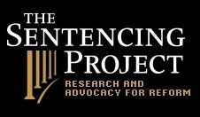 20130502th-the-sentencing-project