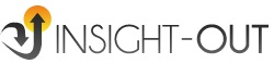 20130513mo-insight-out