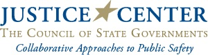 csg-justice-center-logo