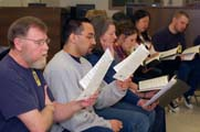20090220-oakdale-choir-01