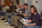 20090220-oakdale-choir-02