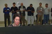 20090220-oakdale-choir-03