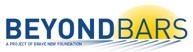 20130421su-beyond-bars-logo