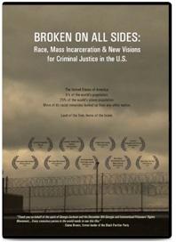 20130421su-broken-on-all-sides-documentary-film-incarceration-crisis