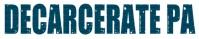 20130421su-decarcerate-pa-logo