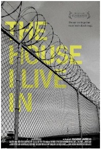 20130421su-the-house-i-live-in-movie-about-incarceration-crisis-198x293